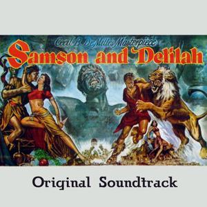Samson and Delilah (From 'Samson and Delilah' Original Soundtrack)