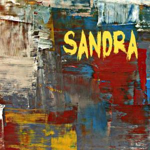 Sandra (Una canzone dedicata a te)
