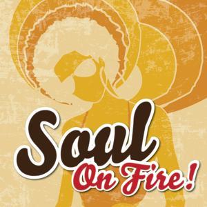 Soul On Fire!, Vol.1