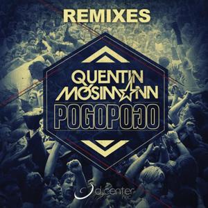 Pogo Pogo (Remixes)