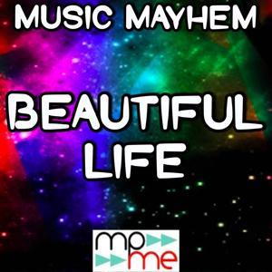 Beautiful Life - Tribute to Union J