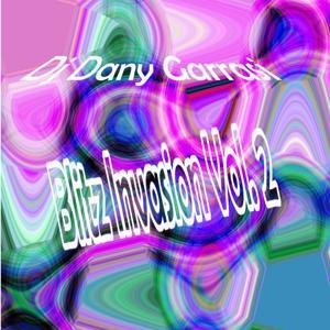 Blitz Invasion, Vol. 2