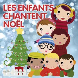 Les enfants chantent Noël