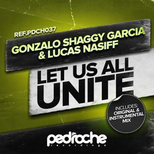 Let Us All Unite