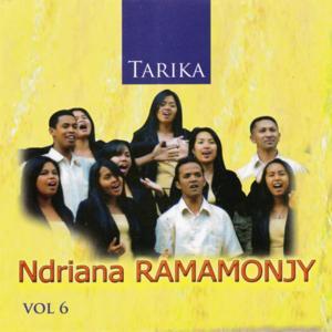 Tarika, Vol. 6