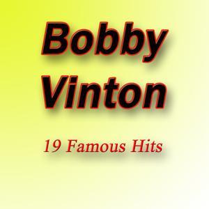19 Famous Hits