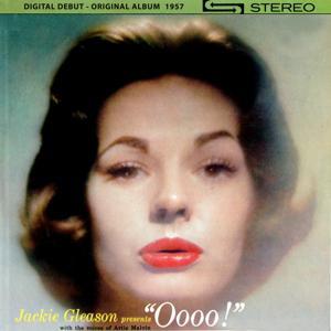 Oooo! (Original Album 1957)