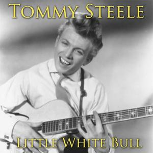 Little White Bull (From 'Tommy the Toreador' Original Soundtrack)