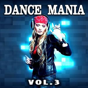 Dance Mania, Vol. 3