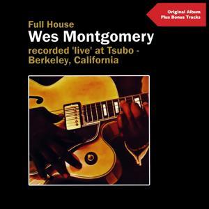 Full House (Original Album Plus Bonus Tracks 1962)