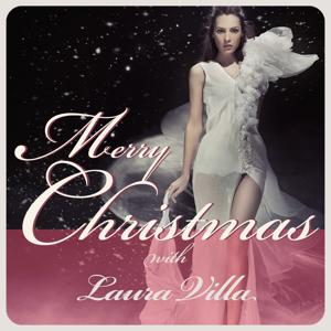 Merry Christmas With Laura Villa