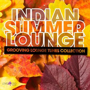 Indian Summer Lounge