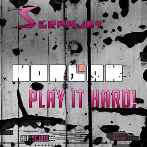 Play It Hard!