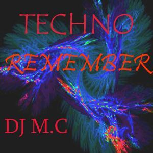 Techno Remember