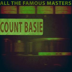 All the Famous Masters, Vol. 2