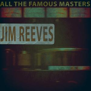 All the Famous Masters, Vol. 3