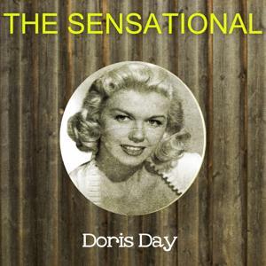 The Sensational Doris Day