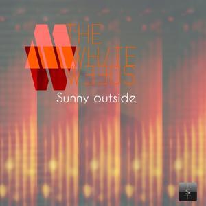 Sunny Outside