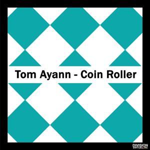 Coin Roller