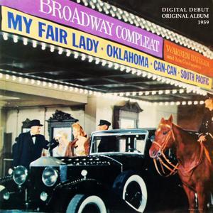 Broadway Compleat (Original Album 1959)