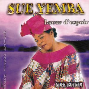 African Gospel Songs (Lueur d'espoir - Ndek Botnem)