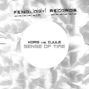 Sense of Time (Koris vs. DJule) (Koris vs DJule)