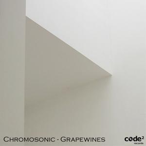 Grapewines