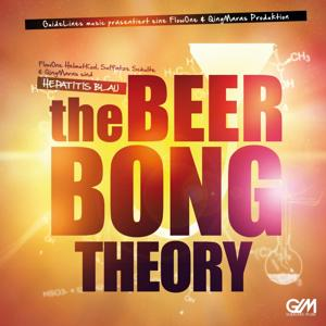 The Beer Bong Theory