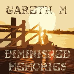 Diminished Memories