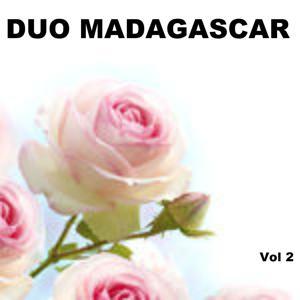 Duo Madagascar, vol. 2