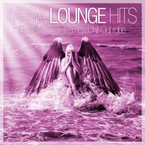 Mega Lounge Hits