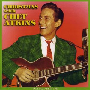 Christmas With Chet Atkins (Original Album 1961)