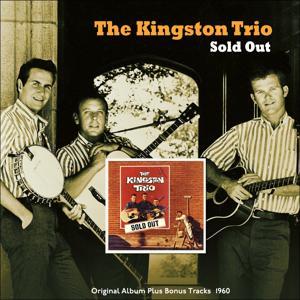 Sold Out (Original Album Plus Bonus Tracks 1960)