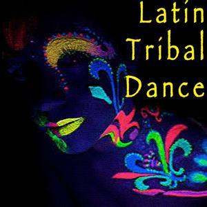 Latin Tribal Dance