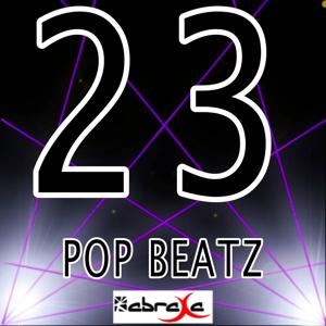 23 (Twenty Three) - Tribute to Mike Will Made-It, Miley Cyrus, Juicy J and Wiz Khalifa