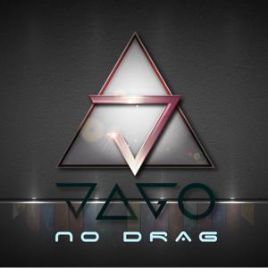 No Drag