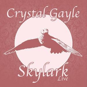 Skylark (Live)
