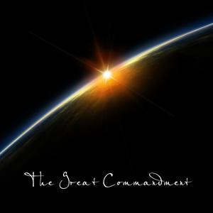 The Great Commandment (Radio Edit)