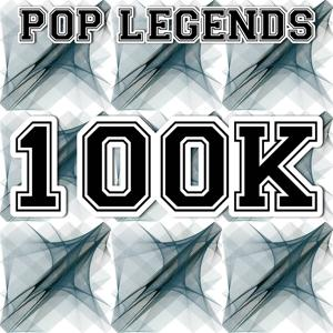 100k - Tribute to Nelly and 2 Chainz