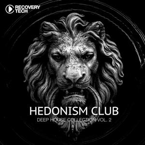 Hedonism Club - Deep House Collection Vol. 2