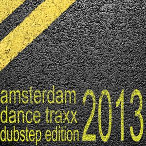 Amsterdam Dance Traxx, Dubstep Edition (Club Electronics)
