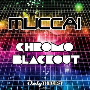 Chromo & Blackout