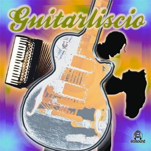 Guitarliscio (Ecosound musica di liscio)