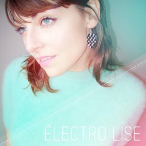 Électro Lise