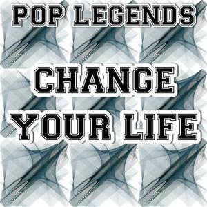 Change Your Life - Tribute to Iggy Azalea and T.i