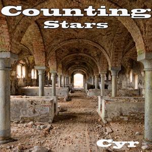 Counting Stars: Tribute to Onerepublic