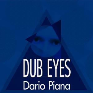 Dub Eyes