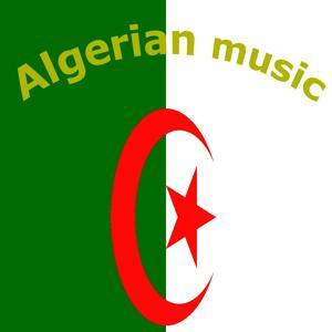 Algerian Music (Raï - Music of Algeria)