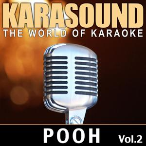 The World of Karaoke: Pooh, Vol. 2 (HQ Karaoke)