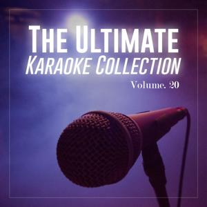 The Ultimate Karaoke Collection, Vol. 20